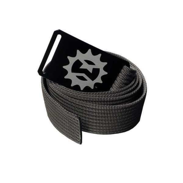 Grip6 Belt Wyatt Bicycles