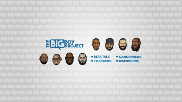 TheBigBoyProjectWhiteLogo