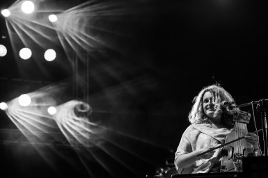 20180805-Warsaw Village Band-fot_mmurawski__R8A9165