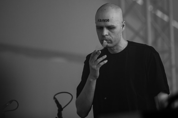 20180805-Wojciech Bakowski-fot_mmurawski__R8A7104