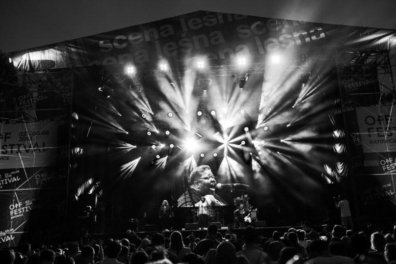 OFF Festival - Karol Grygoruk (14 of 23)