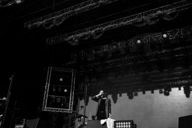 OFF Festival - Karol Grygoruk (2 of 23)
