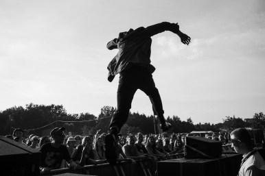 OFF Festival - Karol Grygoruk (3 of 23)