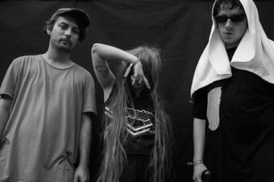 OFF Festival - Karol Grygoruk (42 of 18)