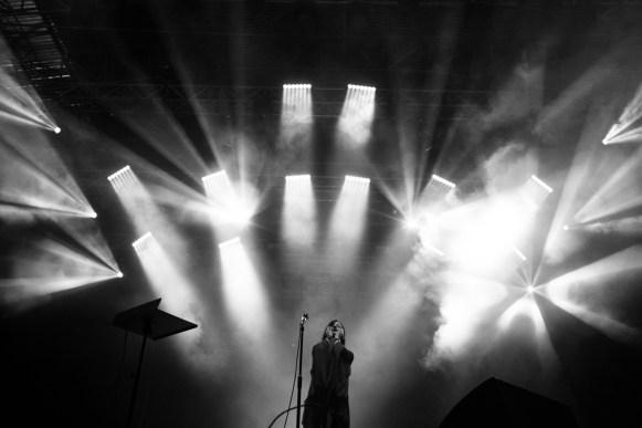 OFF Festival - Karol Grygoruk (55 of 18)