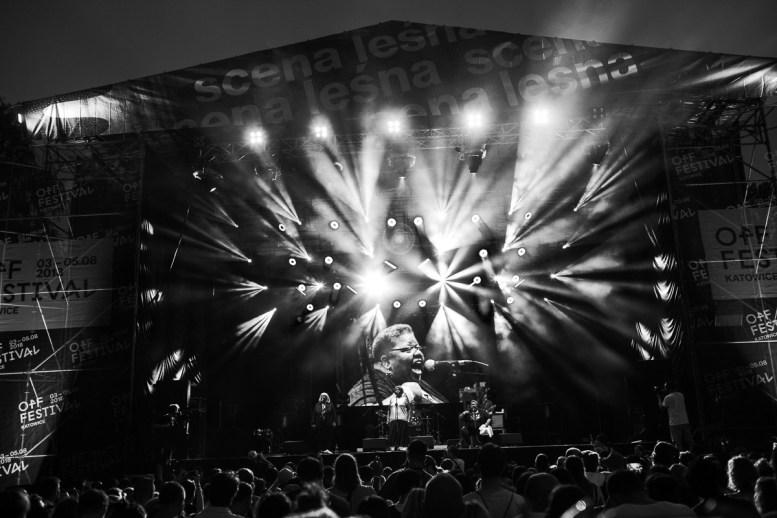 OFF Festival - The Como Mamas -Karol Grygoruk (14 of 23)