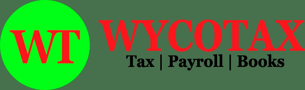 Servicios De Preparacion De Impuestos en Línea en Harlingen, TX