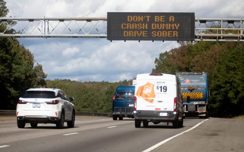 Know before you go: VDOT's list of weekly lane closures   Williamsburg Yorktown Daily