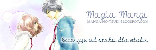Magia mangi baner 2015 - mały