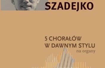 5choralow