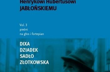 kompozytorzy gd3