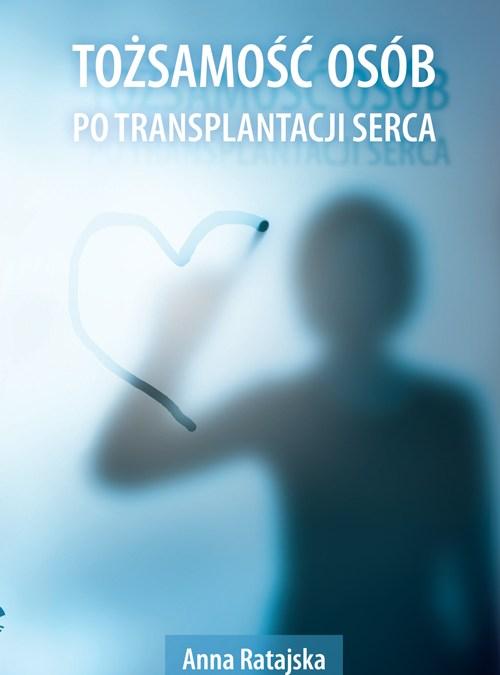 Tożsamość osób po transplantacji serca