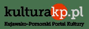 Kultura KP