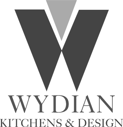 Wydian Kitchens & Design