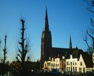 http://s1.ibtimes.com/sites/www.ibtimes.com/files/styles/v2_article_large/public/2011/12/16/206061-catholic-church-in-holland.jpg?itok=ksU0N9Jg