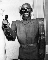 Phone_answering_robot