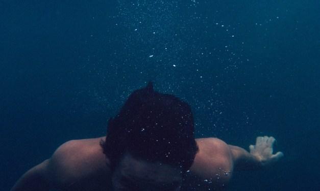 Going Deep (Goals You Achieve, Bonus Post)