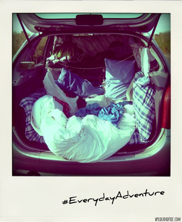 2015-07-24 everydayadventure