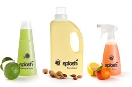 Splosh products