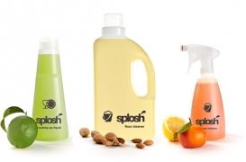 Splosh products