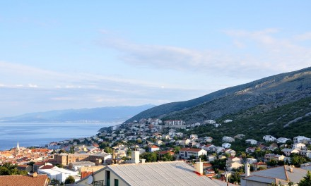Senj: Unexpected Encounters