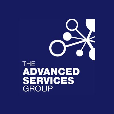 Advanced Services Group