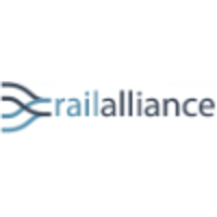 Rail Alliance and BCRRE