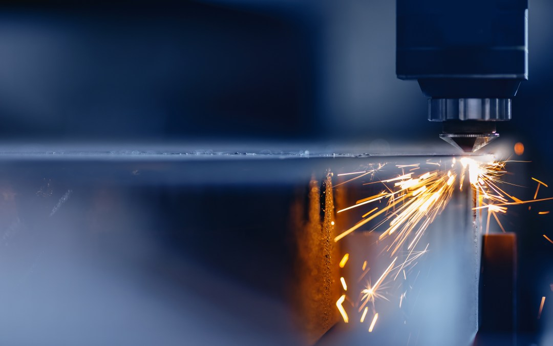 Marketing for Manufacturers: A Pragmatic Approach