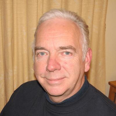 Glyn Jenks