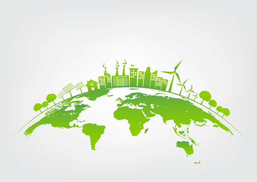Sustainable Business: Circumnavigating the Circular Economy