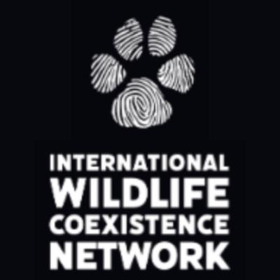International Wildlife Coexistence Network