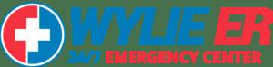 RGB-Wylie-ER-logo-with-tagline-300x74