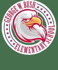Bush Elementary / Homepage