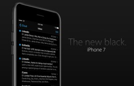 iPhone-7-new-black-1