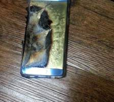 Galaxy-Note-7-explodes-4