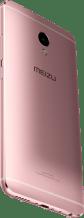 Meizu-M3E_6