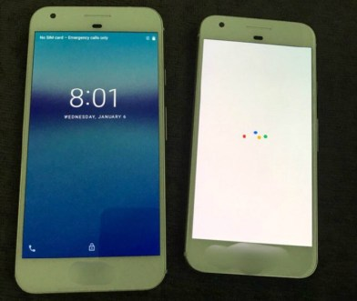 google-pixel-pixel-xl-leaked-photos-android-police-2
