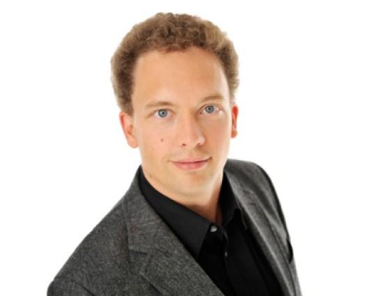 Tobias Keiling Freiburg