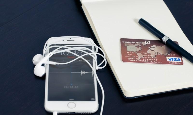 Girokonto mit Kreditkarte 2017: Welches Konto ist noch kostenlos?