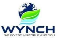 WYNCH Project Management Pvt Ltd