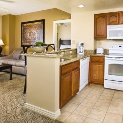 Las Vegas Hotels With Kitchen Tall Island Strip 2018 World 39s Best