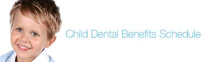 Wyndham Village Dental - Child Dental Services