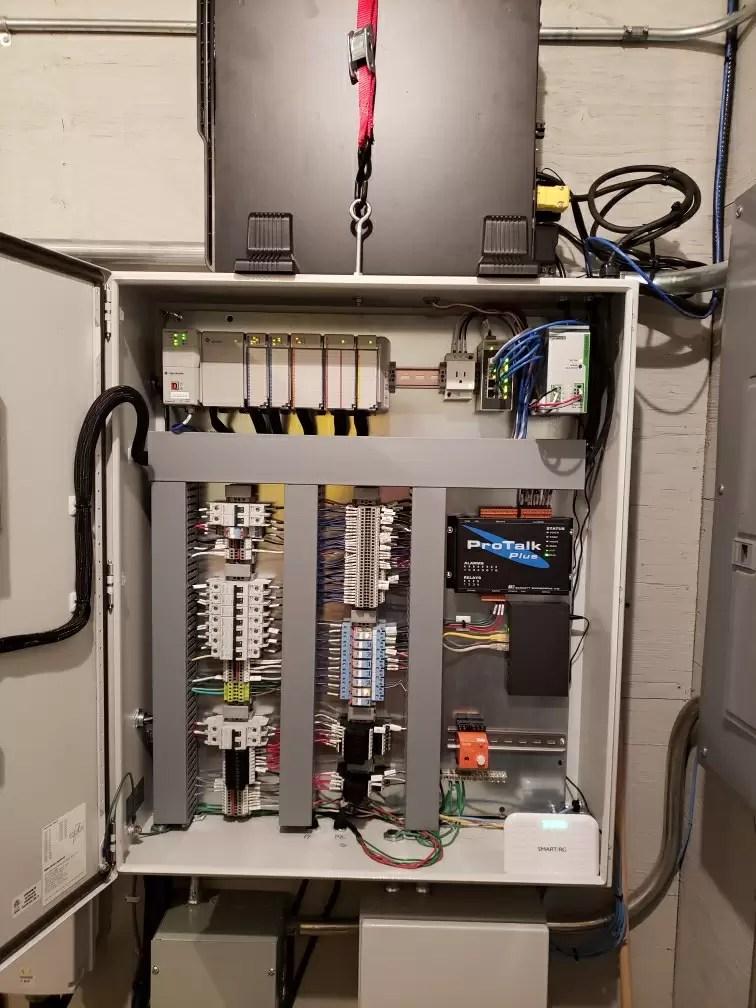 Programmer Circuit Furthermore Lawn Sprinkler System Pump Wiring