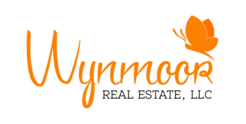 Wynmoor Real Estate, LLC