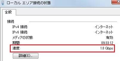 network3