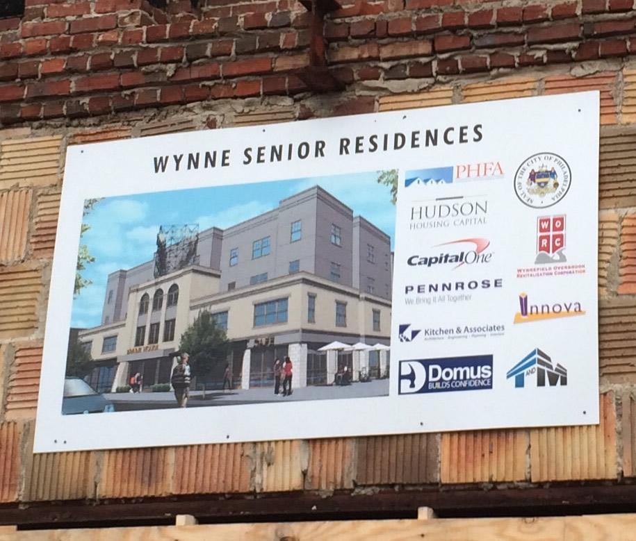 Wynne Senior Residences - 09