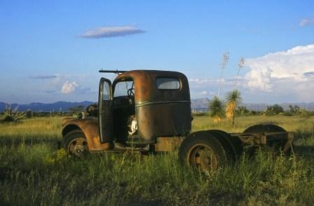 1Grills-Truck