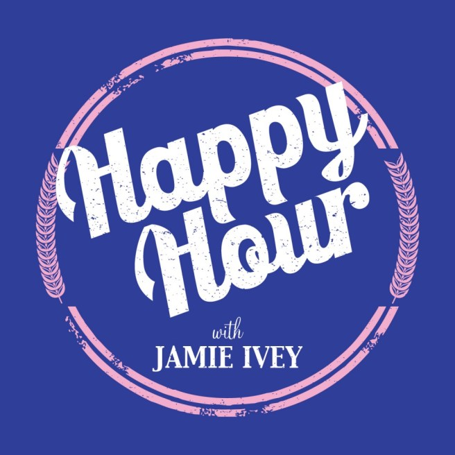 Happy Hour with Jamie Ivey (web)-02