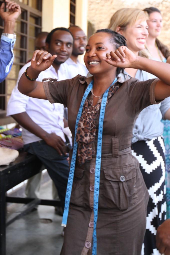 rwanda 2 147