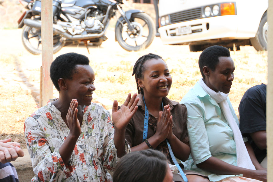 rwanda-2-094